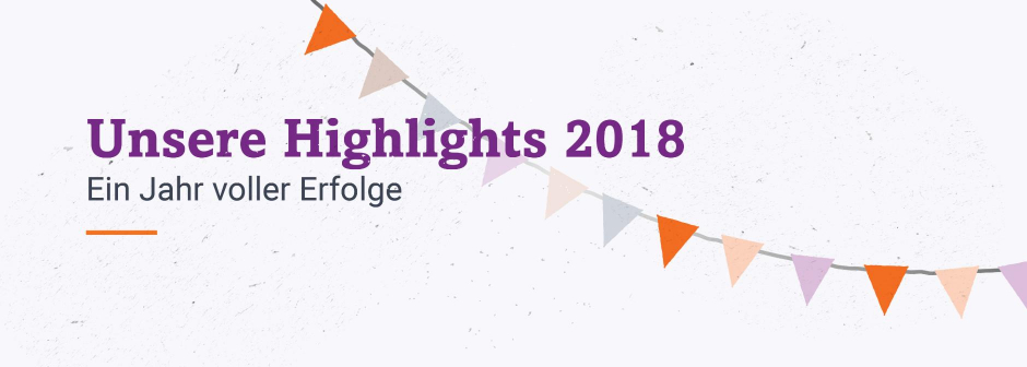 Highlights2018 - Blog.jpg