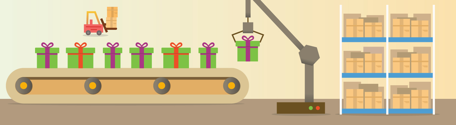 6 steps to nailing your holiday inventory