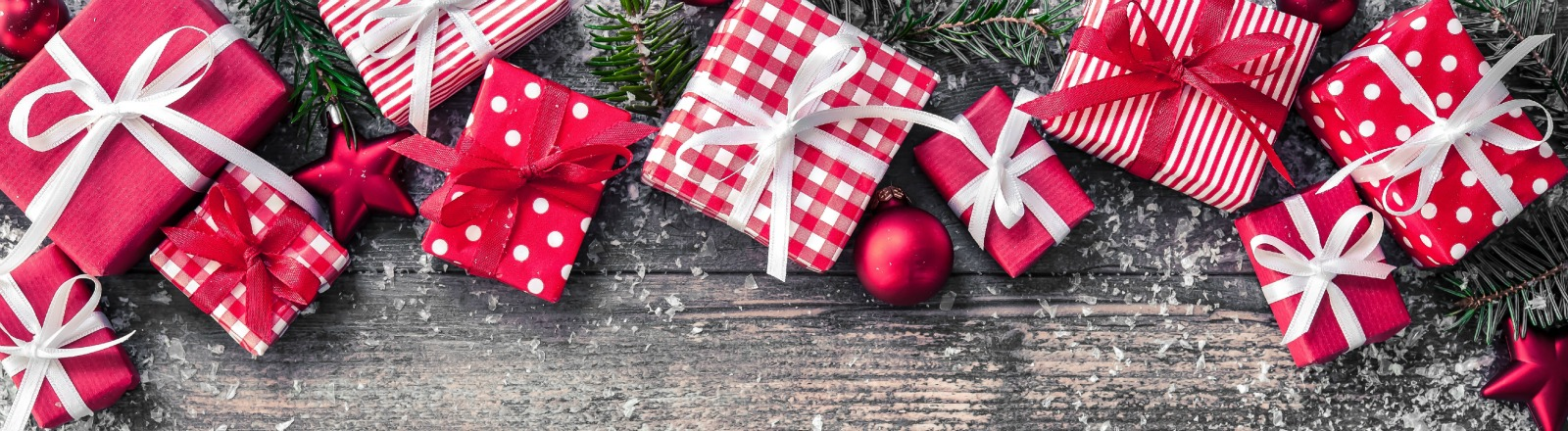 Your ultimate small business gift guide