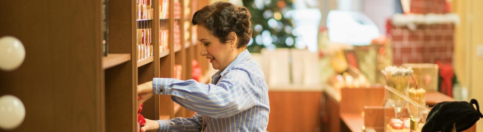 3 reasons term loans are better for women entrepreneurs