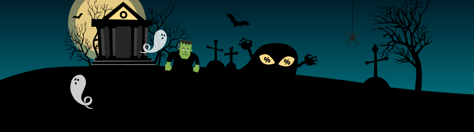 Trick or treat: Which loan is best for my business