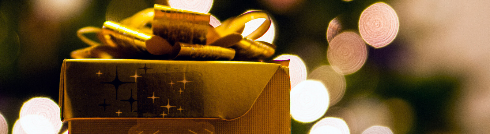 Holiday survival guide for small business owners [PDF]