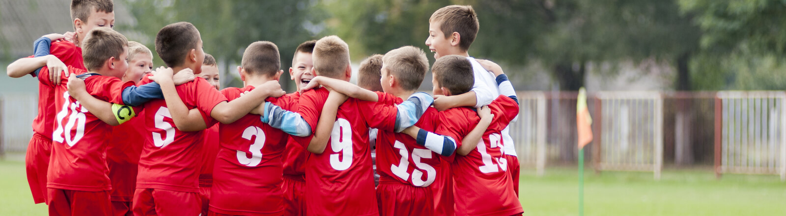 Should my business sponsor a local youth sports team?