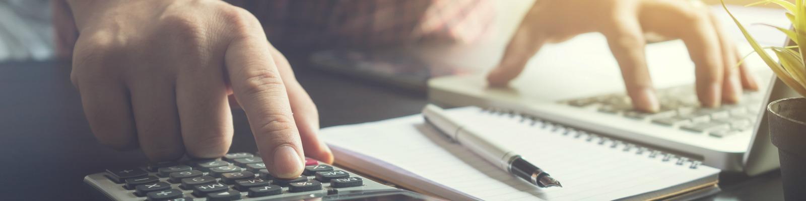 Term loans vs. MCAs