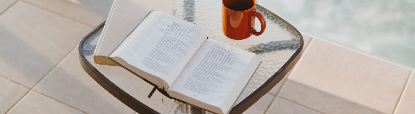 The 9 must-read business books of 2018