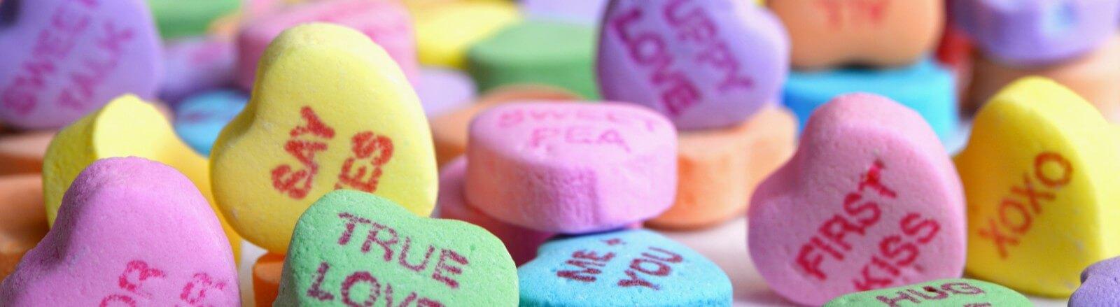 7 unconventional Valentine's Day gift ideas