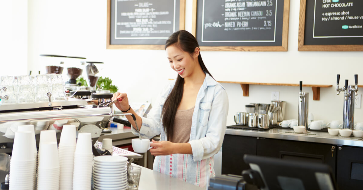 How to become a certified minority or women-owned small business