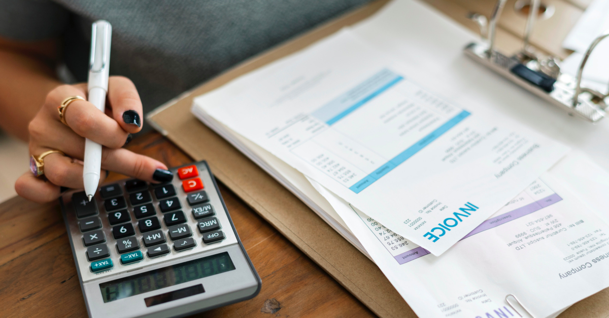Working capital loans for small businesses
