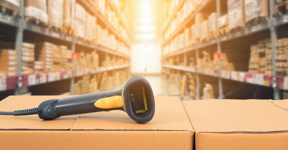 5 essential inventory management techniques