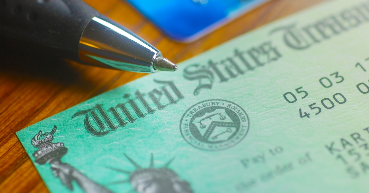 What small business owners need to know about Social Security taxes