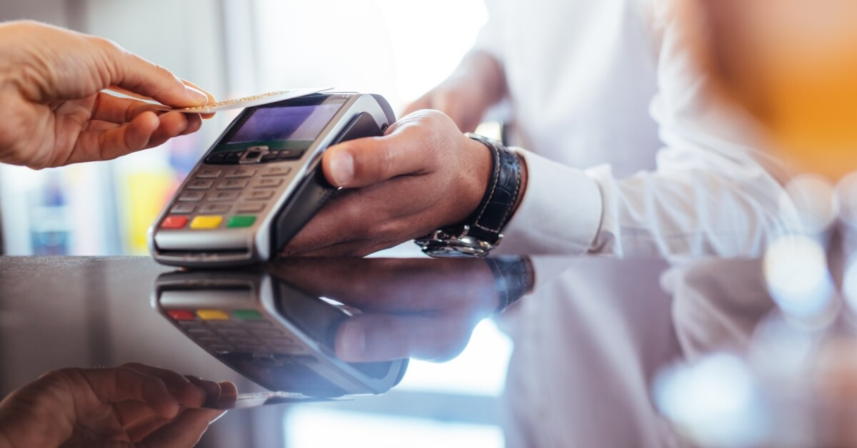 What Every Small Business Owner Needs to Know About Merchant Cash Advances