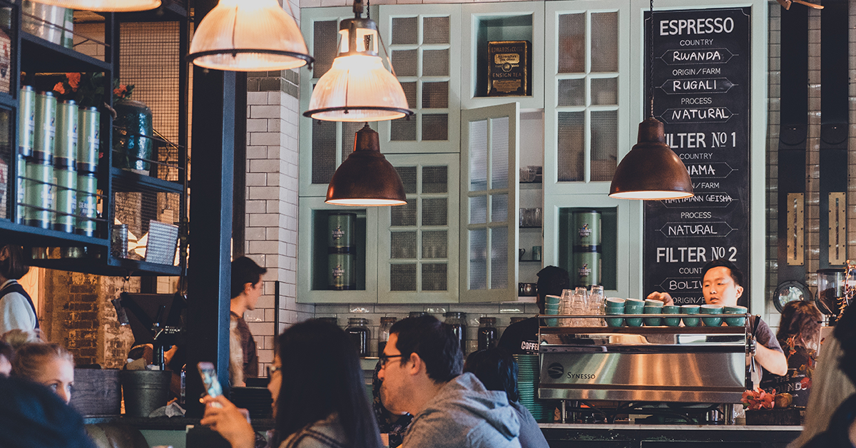 Restaurant financing: 8 ways owners can use a loan