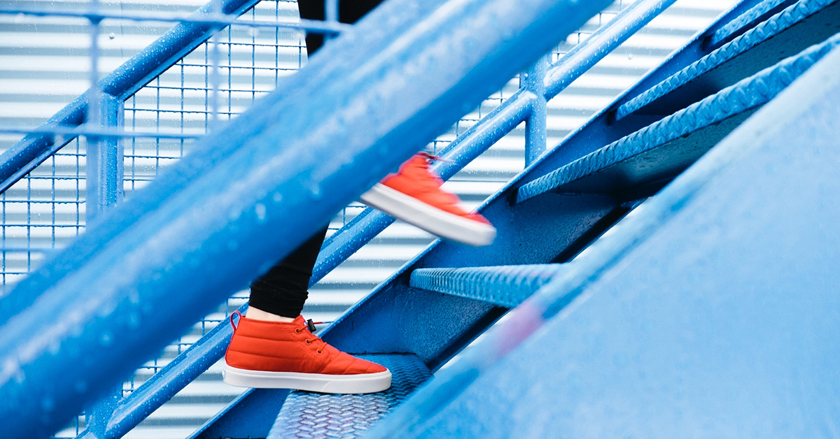 How to write a business plan and stay on track with your goals