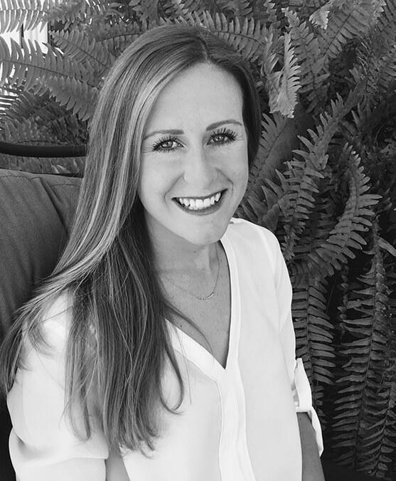 author Paige Smith image