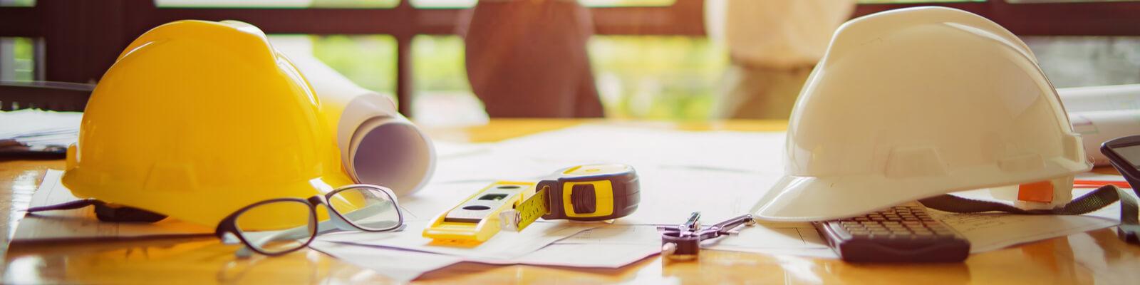 construction loans - feature image
