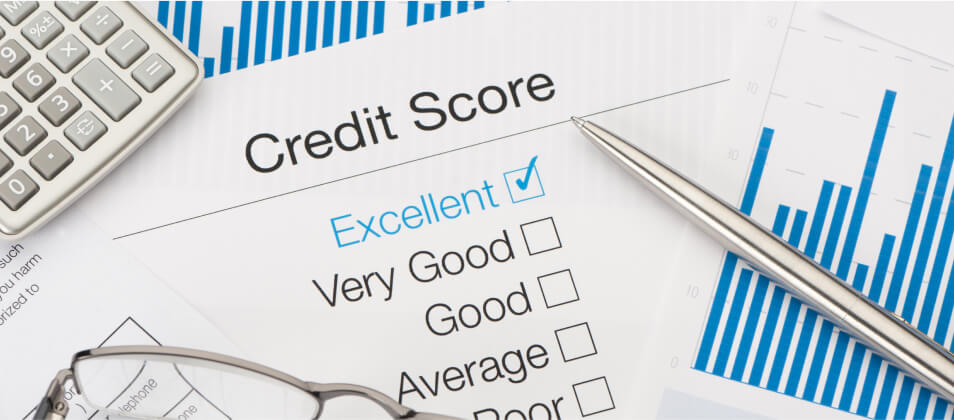 7 Ways to Raise Your Credit Score (It Is Possible)