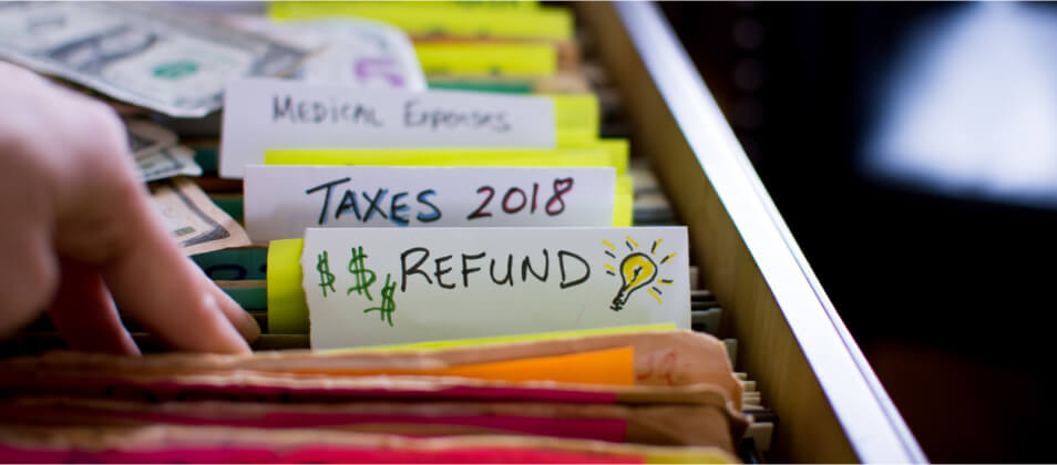 How Delayed Tax Filings Affect Your Business