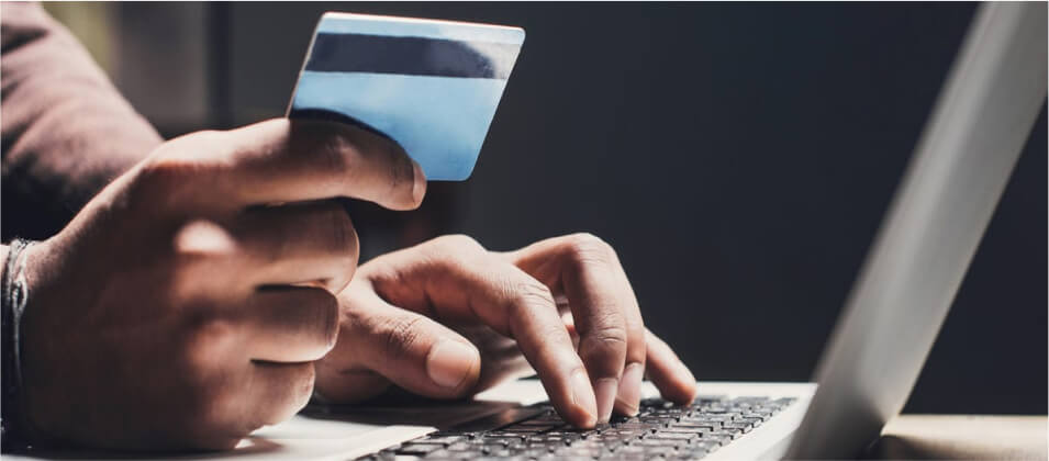 Refinancing Credit Cards with a Term Loan