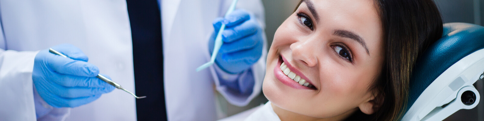 how to attract new patients to your dental practice - feature image
