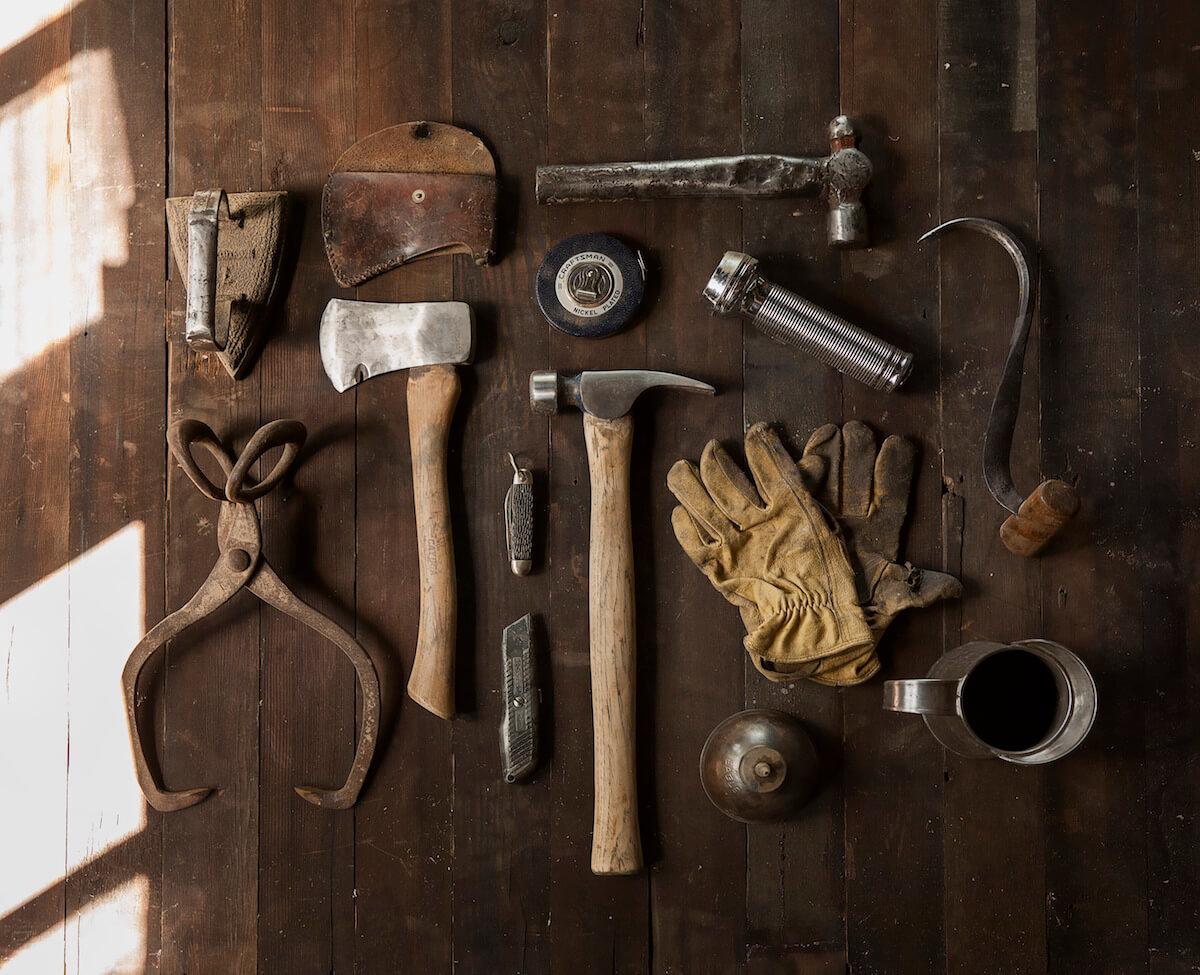 18 Social Media Tools to Help You Grow Your Small Business