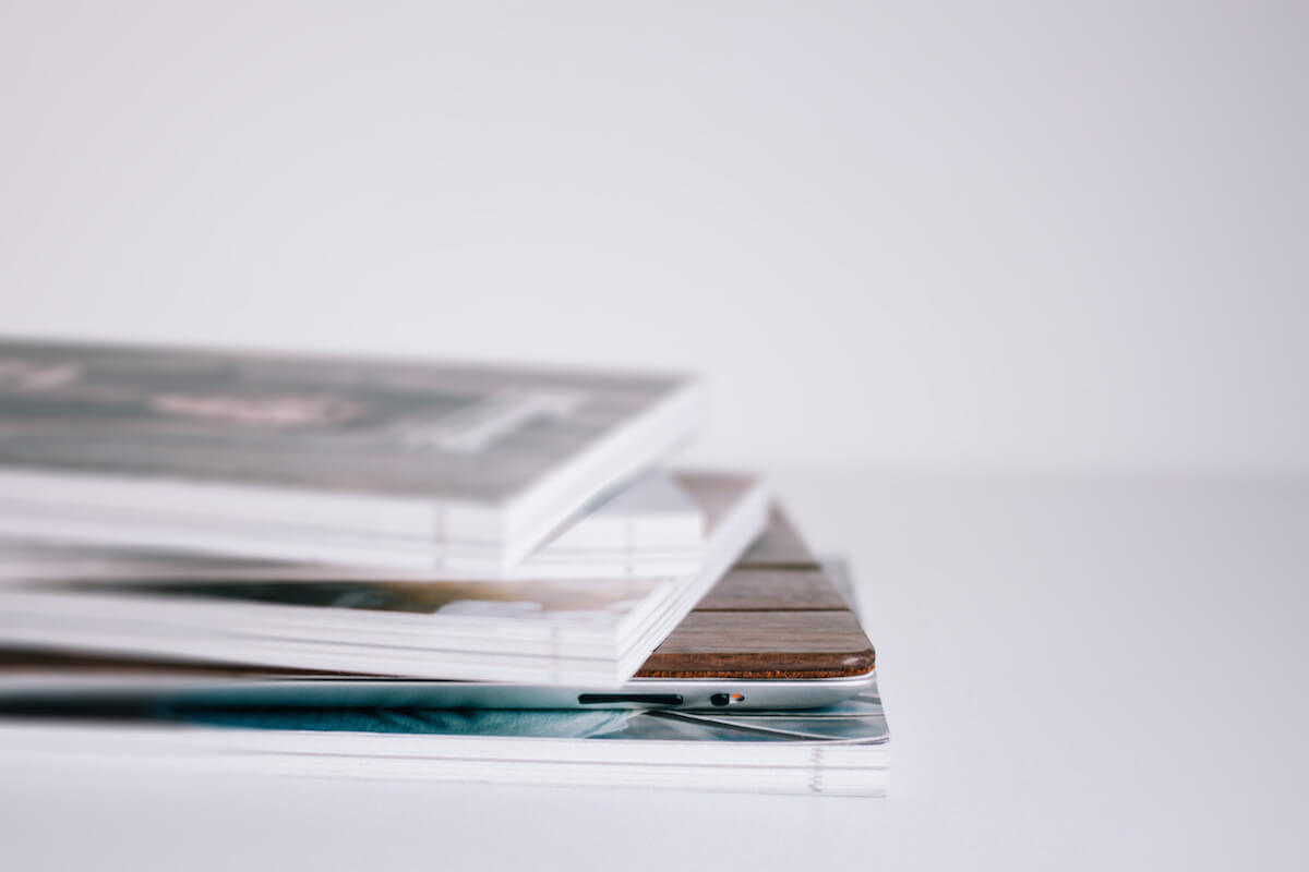 4 Email Newsletters That Will Inspire You to Create Something Cool