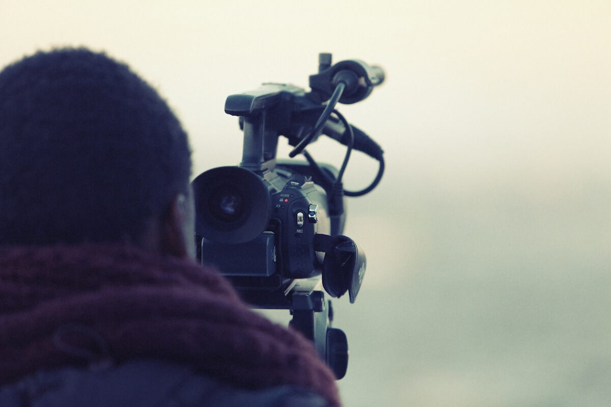How SMB's Can Make Cheap Video Content That's Actually Good