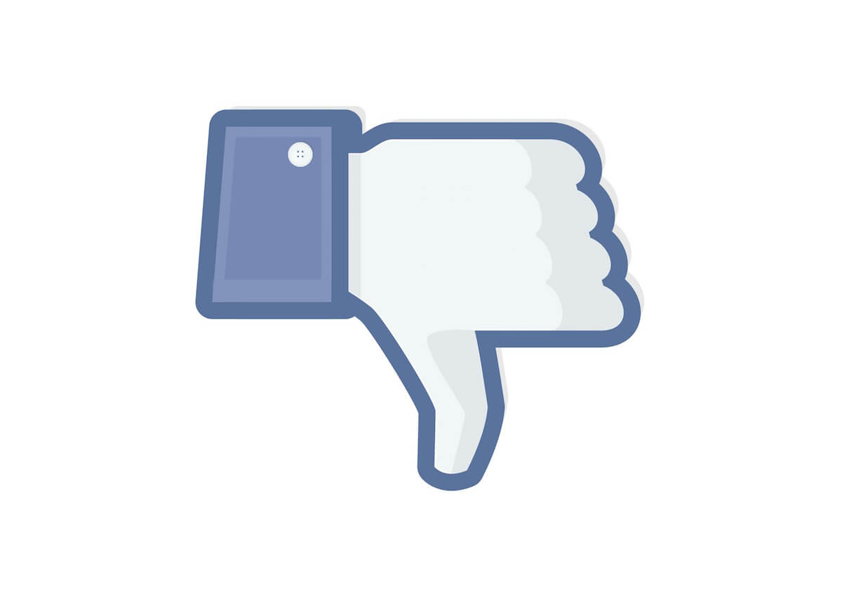 How Changes to Facebook's Newsfeed Algorithm Affect Your Business