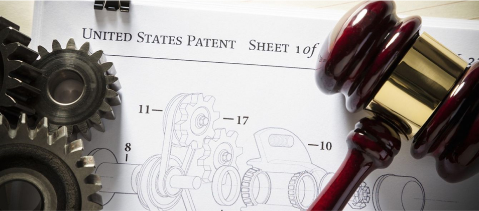 The 3 Most Common Types of Patents (and How to Get Them)