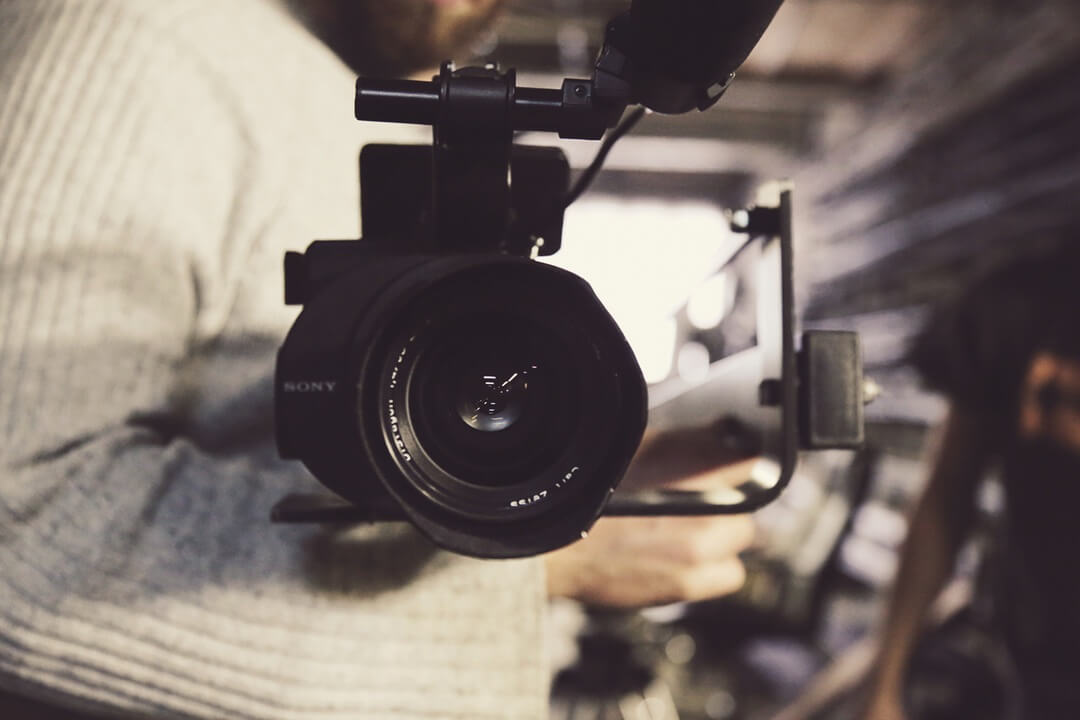 5 Inspiring Documentaries for Business Owners