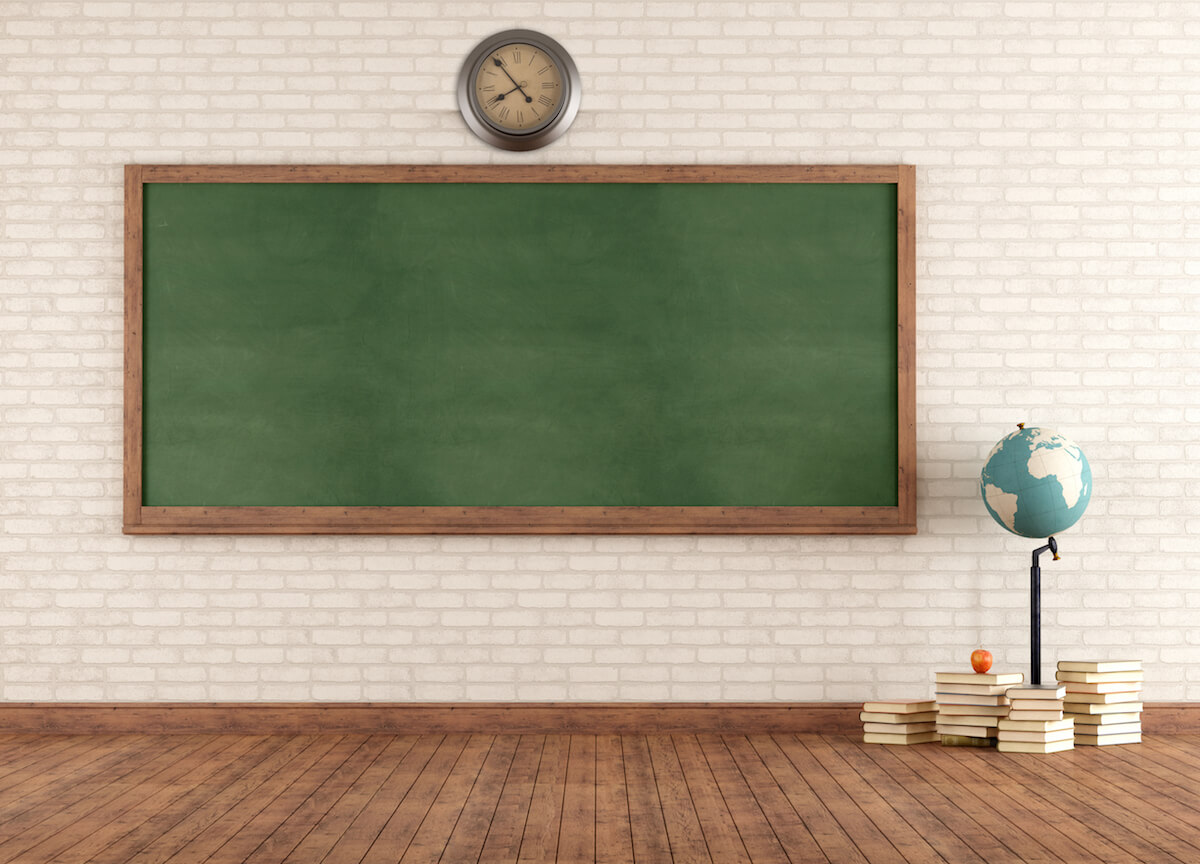 5 Online Courses That Will Benefit Small Business Owners