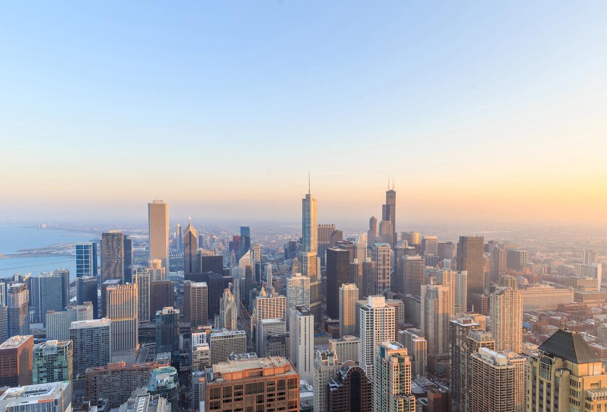 Chicago Resources for Female Entrepreneurs