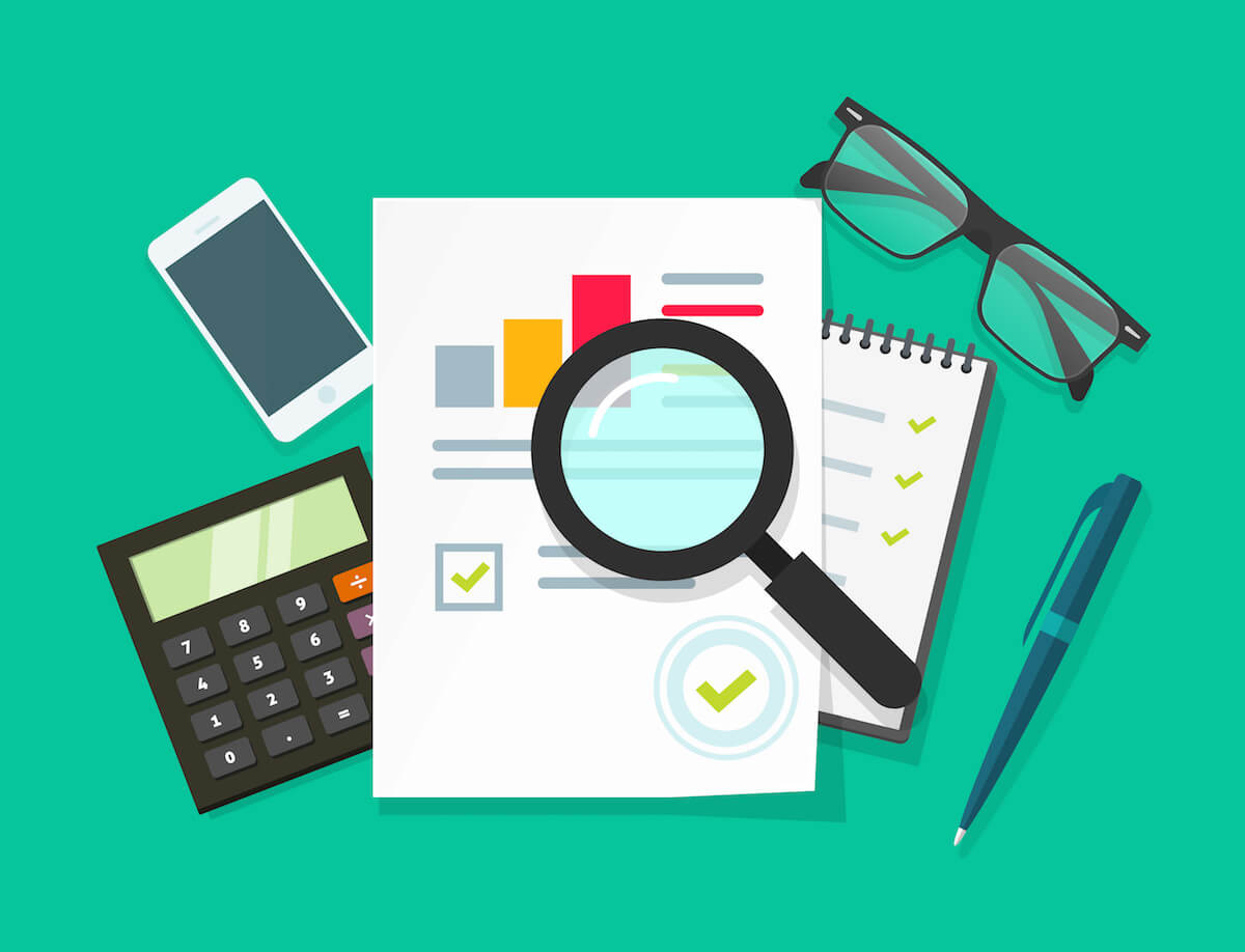 A Guide to Balance Sheets and Income Statements