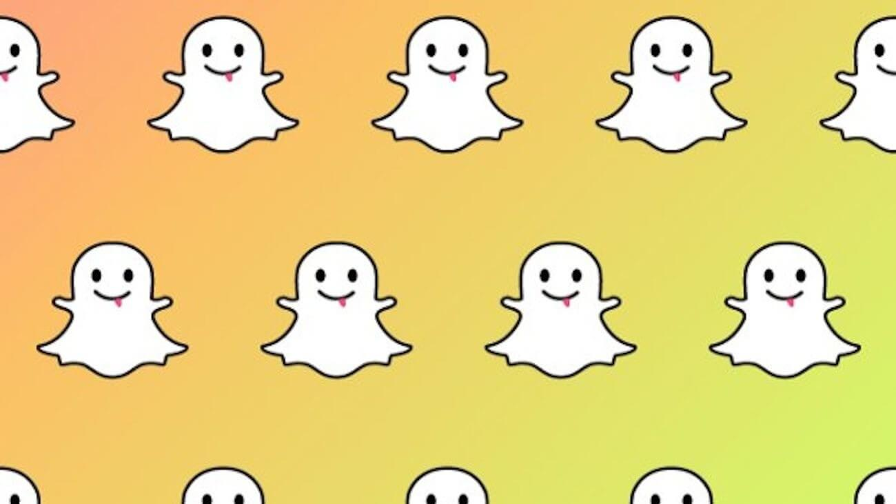 Snapchat Is Not Scary: 5 Ways Small Businesses Can Use Snapchat