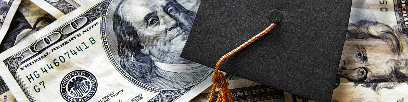 student loan relief and covid - feature image