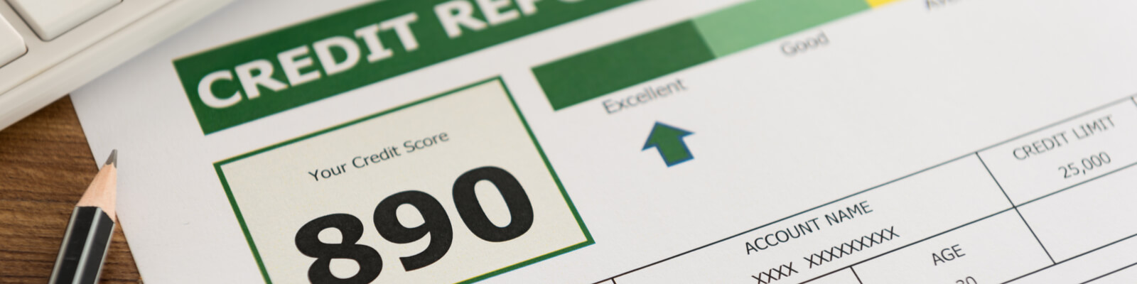 what credit score is needed for an sba loan - feature image