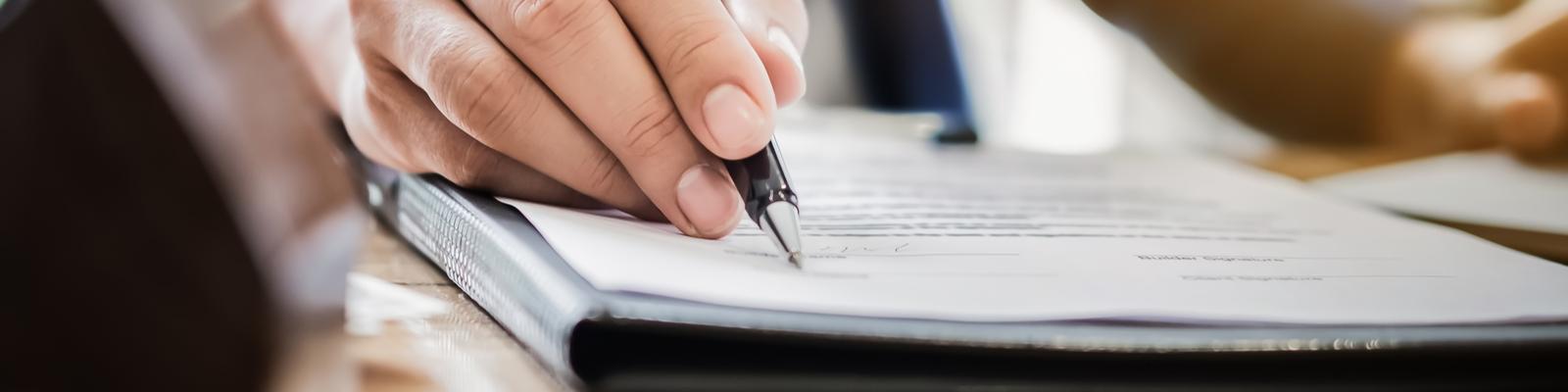 SBA Guarantee Fee Explained