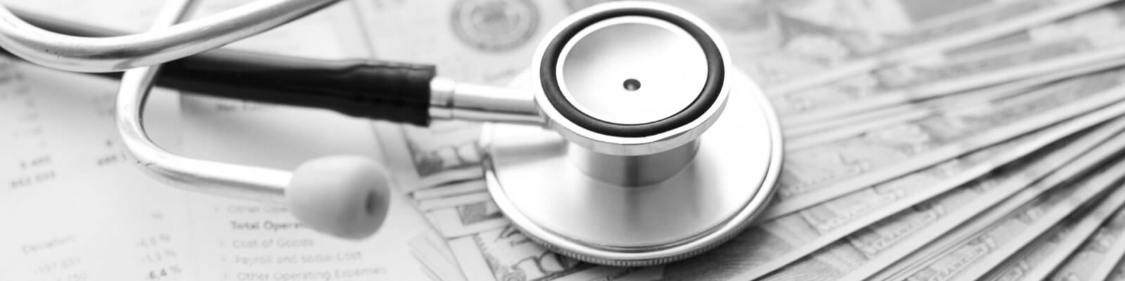 SBA Loans for Doctors, Medical Offices & Private Practices