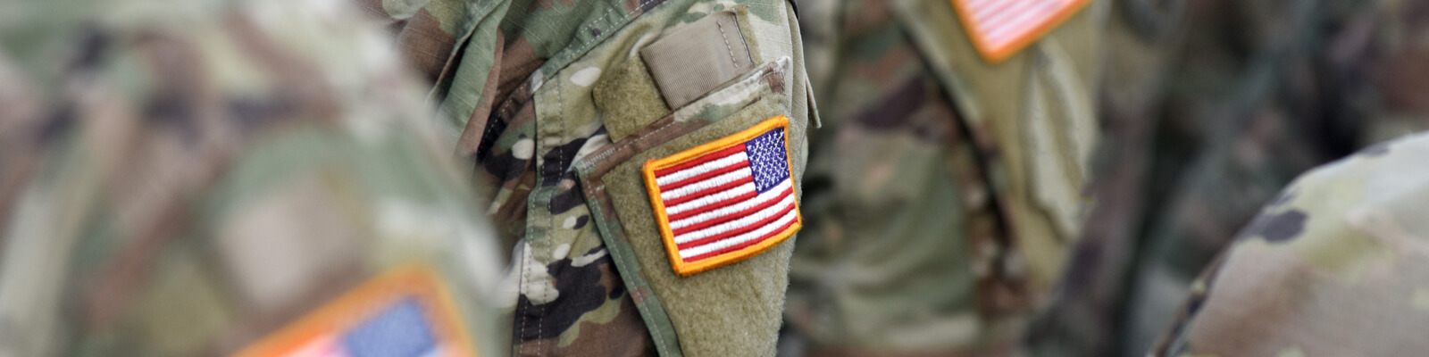 SBA Loans for Veterans: Loans, Training and Contracts