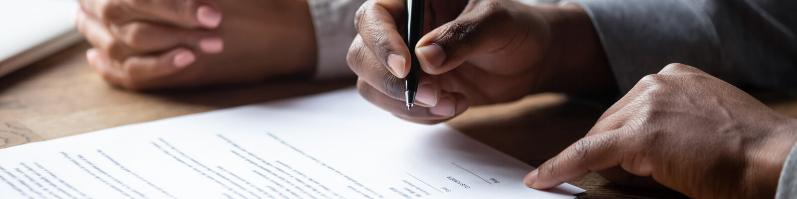 What Is an SBA Preferred Lender?