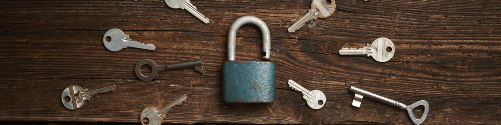 Unsecured vs Secured Line of Credit for Small Business